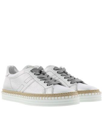 Hogan Rebel R260 Sneakers
