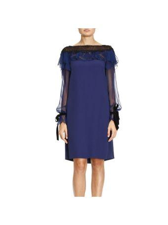 Dress Dress Women Alberta Ferretti