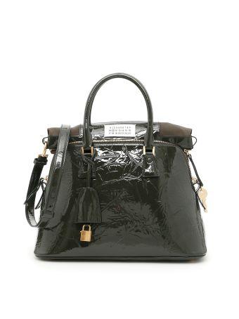 5ac Handbag