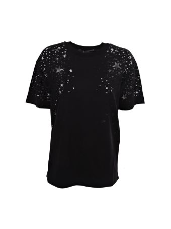 Stella McCartney Mccartney Star T-shirt