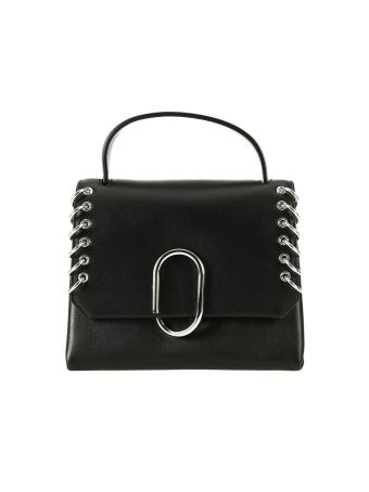 Handbag Shoulder Bag Women 3.1 Phillip Lim