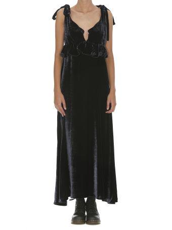 Vivetta Argo Dress