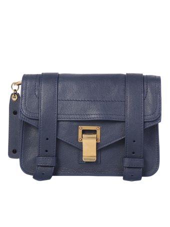 Proenza Schouler Ps1 Mini Shoulder Bag