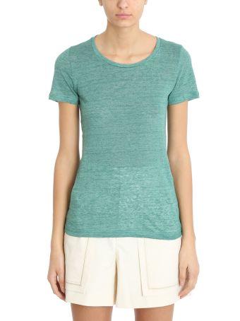 Isabel Marant Mika Tshirt