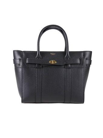 Handbag Shoulder Bag Women Mulberry