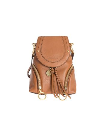 See By Chloé Polly Backpack