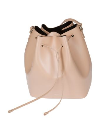N.21 N 21 Drawstring Bucket Bag