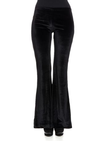 Black Coral - Trousers