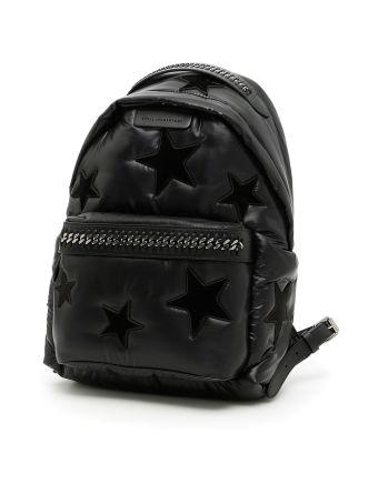 Falabella Go Backpack