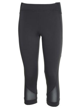 Adidas by Stella McCartney 3/4 Training Climacool Leggings