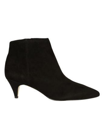 Sam Edelman Kinzey Ankle Boots