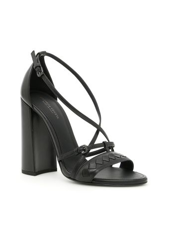 Cherbourg Sandals