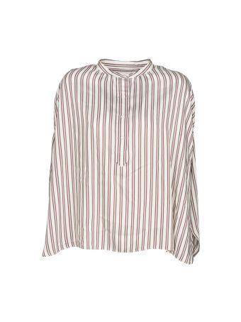 Isabel Marant Ilda Shirt