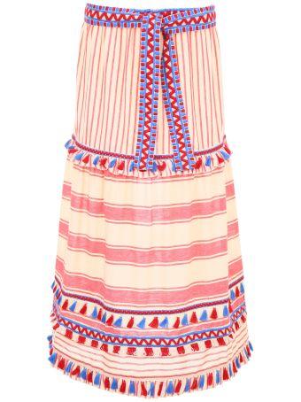 Gael Skirt