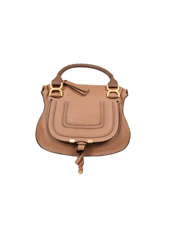 Chloé Marcie Handbags