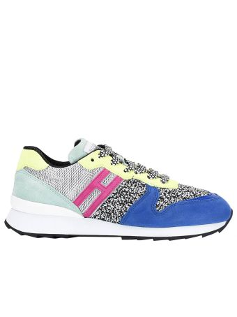 Sneakers Sneakers  Women Hogan