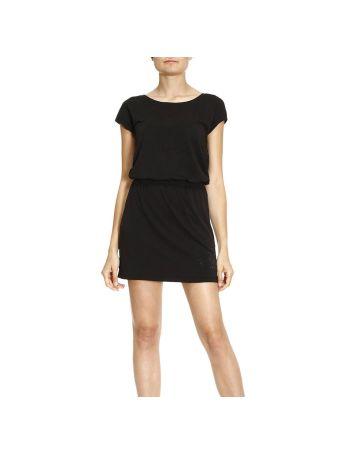Dress Dress Women Ea7