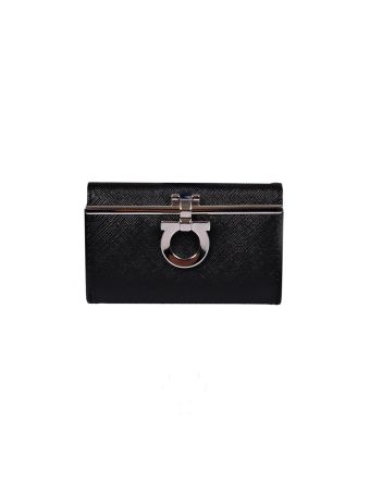 Salvatore Ferragamo Key Case