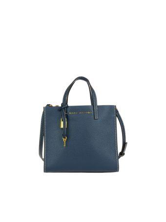 Marc Jacobs Mini Grind Bag
