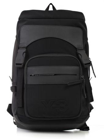Y-3 Backpack