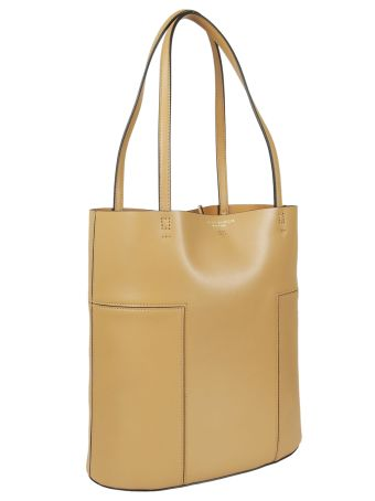 Tory Burch Bucket Tote