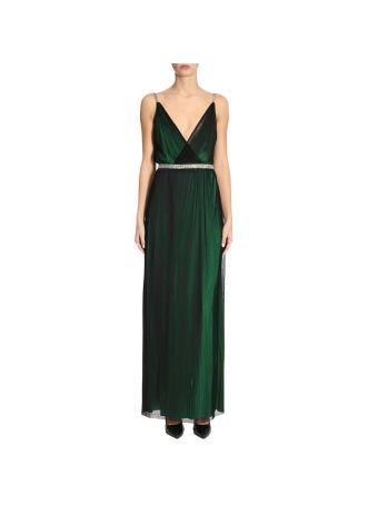 Dress Dress Women Iceberg