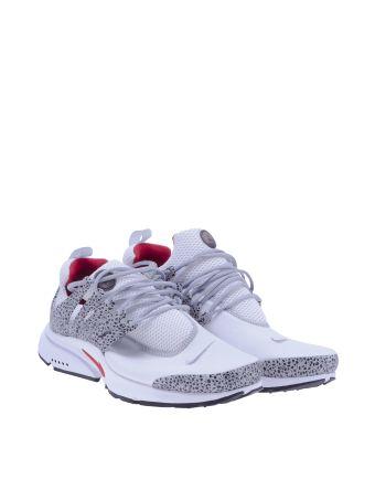 Nike Air Presto Qs Sneakers