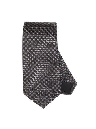 Tie Tie Men Gucci