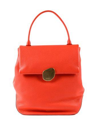 Mulberry Kemble Handbag