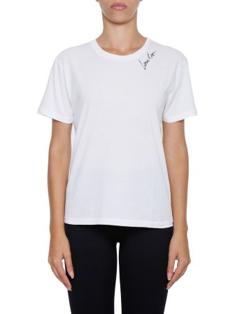Loulou T-shirt