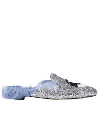 Shoes Shoes Women Chiara Ferragni