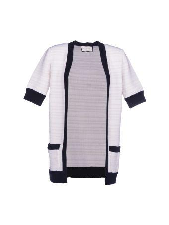 Gucci Knit Oversized Cardigan
