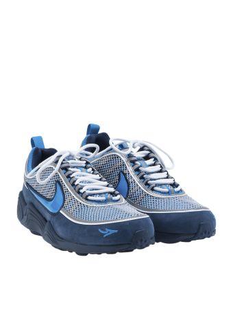 Nike Air Zoom Spiridon '16 Sneakers