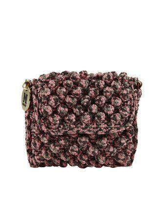 Mini Bag Shoulder Bag Women M Missoni