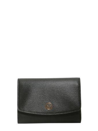 Parker Wallet