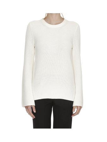 Michael Kors Shaker Bell Sweater
