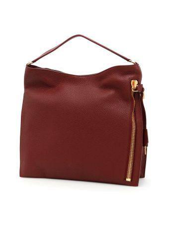 Large Alix Hobo Bag