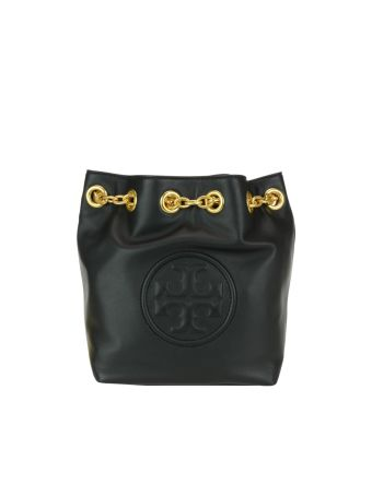 Tory Burch Mini Key Backpack