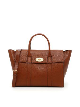 New Bayswater Bag