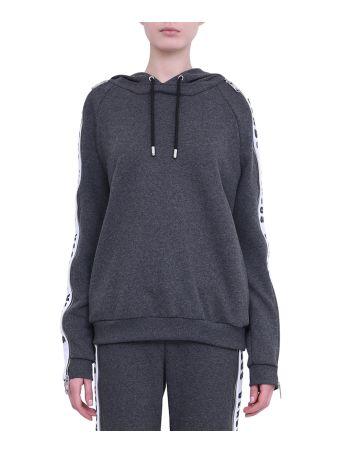Versus Cotton Sweatshirt
