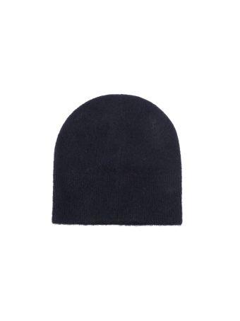 Isabel Marant Crofton Hat