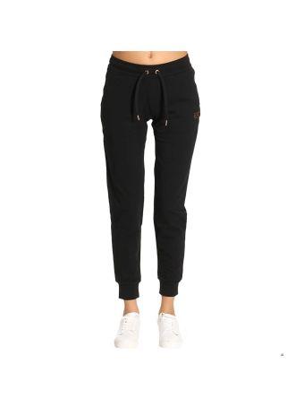 Pants Pants Women Ea7