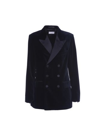 Dries Van Noten Badeni Tux Blazer
