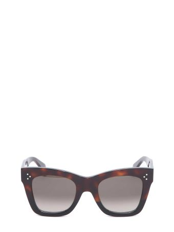 Celine 'catherine' Sunglasses