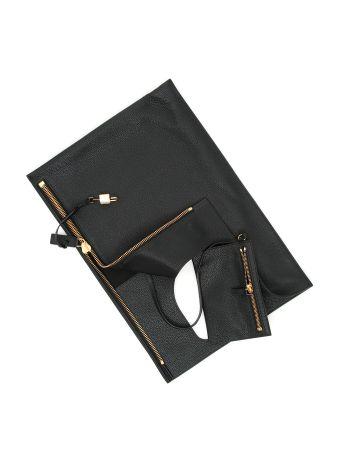 Medium Alix Bag