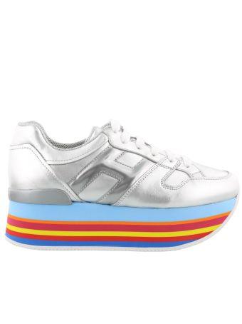 Hogan H283 Sneaker