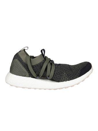 Ultra Boost X Sneakers