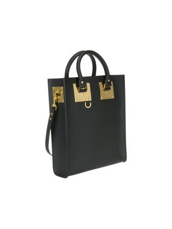 Sophie Hulme Mini Albion Bag