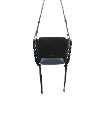 Isabel Marant Kleny Small Leather Bag