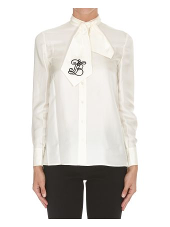 Tory Burch Jessica Shirt